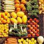 Tradición mexicana en la producción de alimentos image