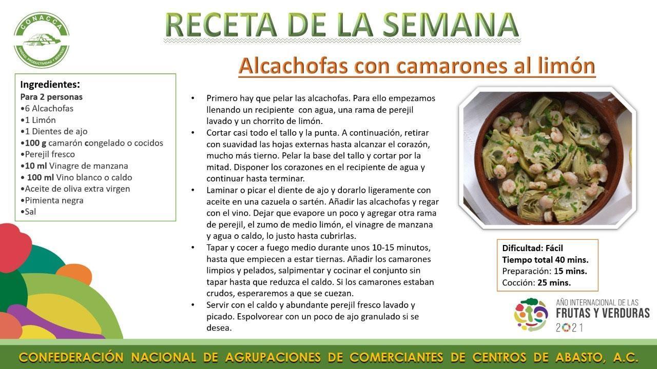 receta_02