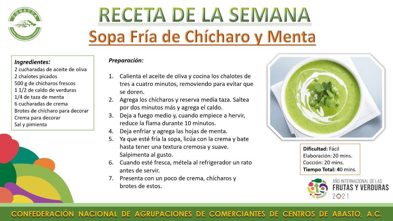 receta_09