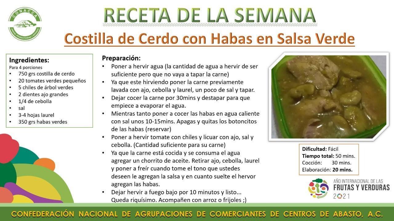 receta_costillas